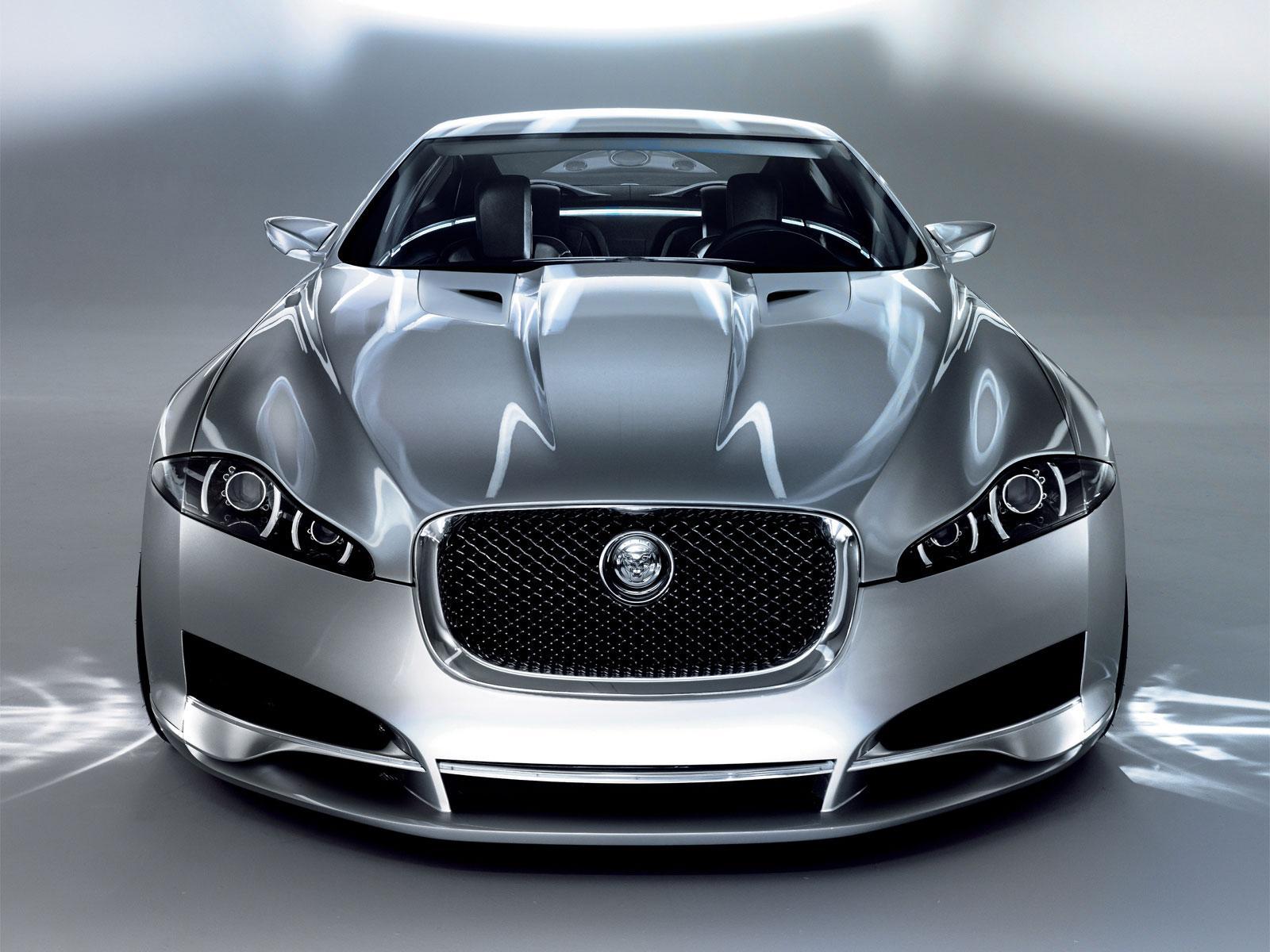 jaguar concept 07