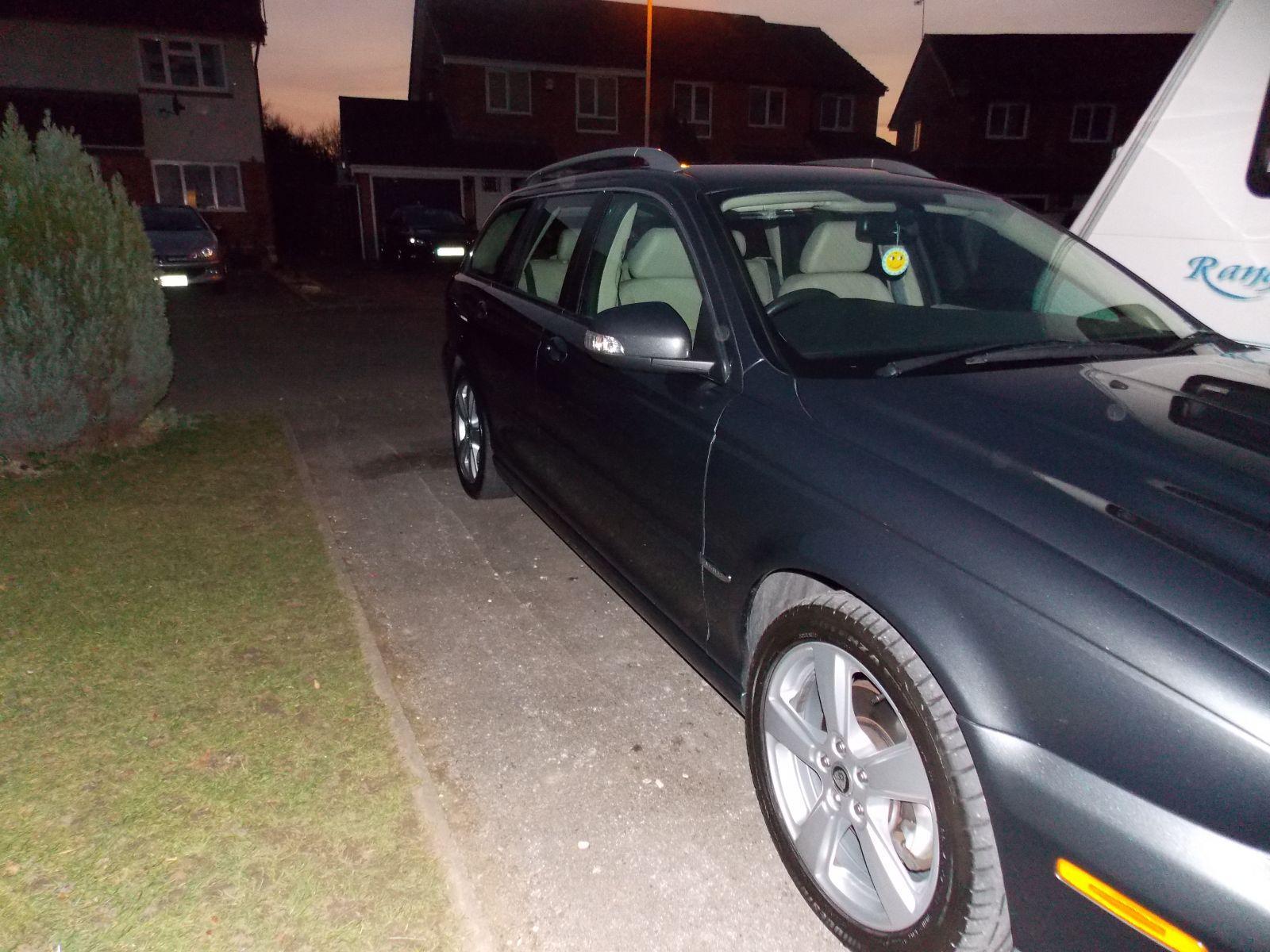 guardians clean Car 008