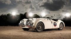 Jaguar wallpapers 207