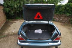 Daimler_Super_V8,_Boot.JPG