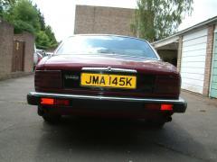 JMA145K - Back.JPG