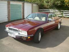56afb268cb01f-Daimler-V12001.jpg