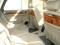 Daimler - V12 005.jpg