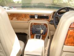 Daimler - V12 007.jpg