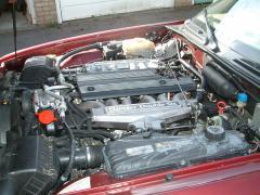 Daimler - V12 009.jpg