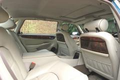 Daimler_Super_V8_Rear_1.JPG