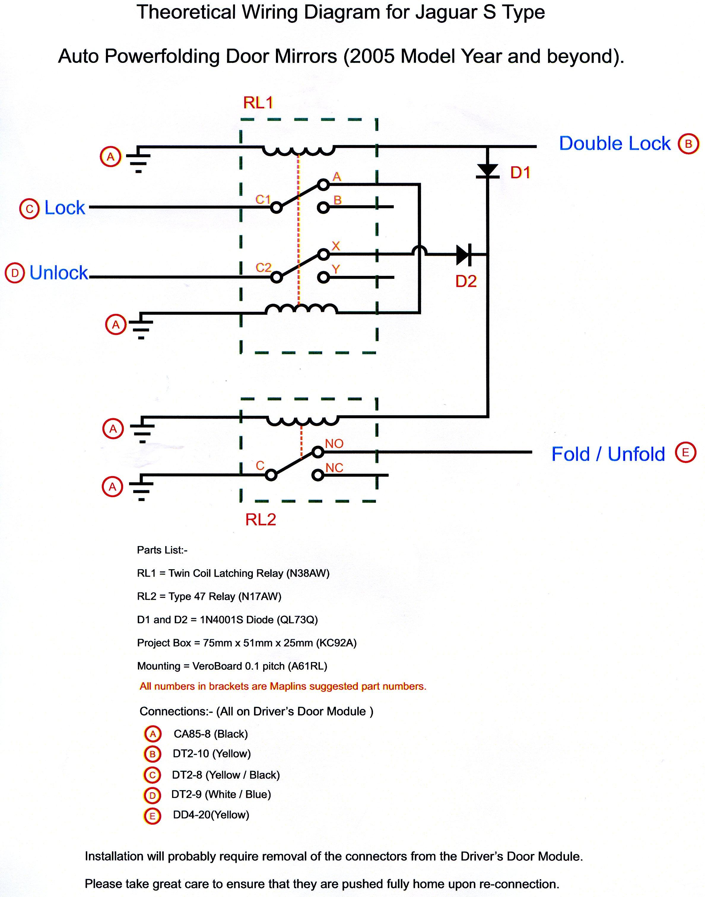 56f8353307dc0_AutoPowerfoldTheoretical.jpg.79270a411016636fc5068eb0ab76119b.jpg