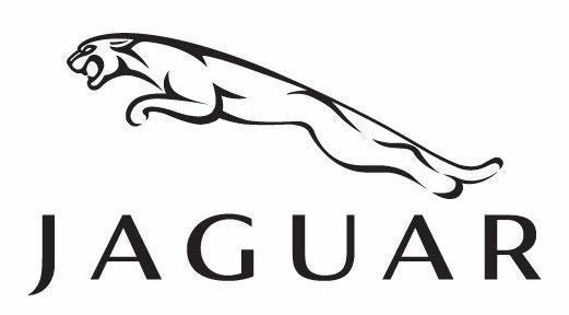 jaguar logo1