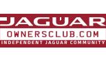 Jaguar Owners Club