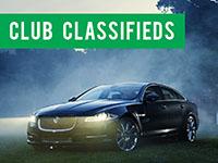 Over 3000 Jaguar vehicles for sale