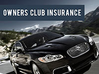 Save up to 15% off your Jaguar insurance!