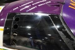Jag14 (Custom).JPG