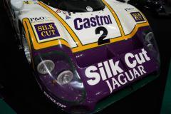 Jag16 (Custom).JPG