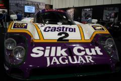 Jag18 (Custom).JPG