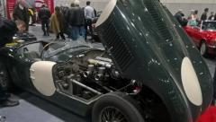 Jag48 (Custom).jpg