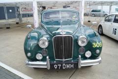 Jag1 (Custom).JPG