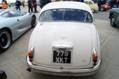 Jag5 (Custom).JPG