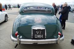 Jag6 (Custom).JPG