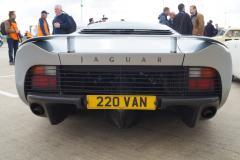 Jag8 (Custom).JPG