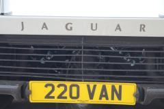 Jag9 (Custom).JPG