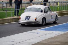 Jag13 (2) (Custom).JPG