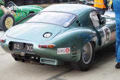 Jag17 (Custom).JPG