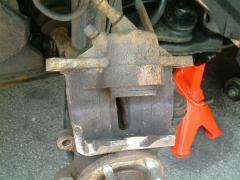 old caliper 2.JPG