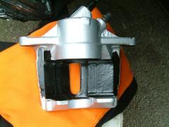 painted caliper 2.JPG