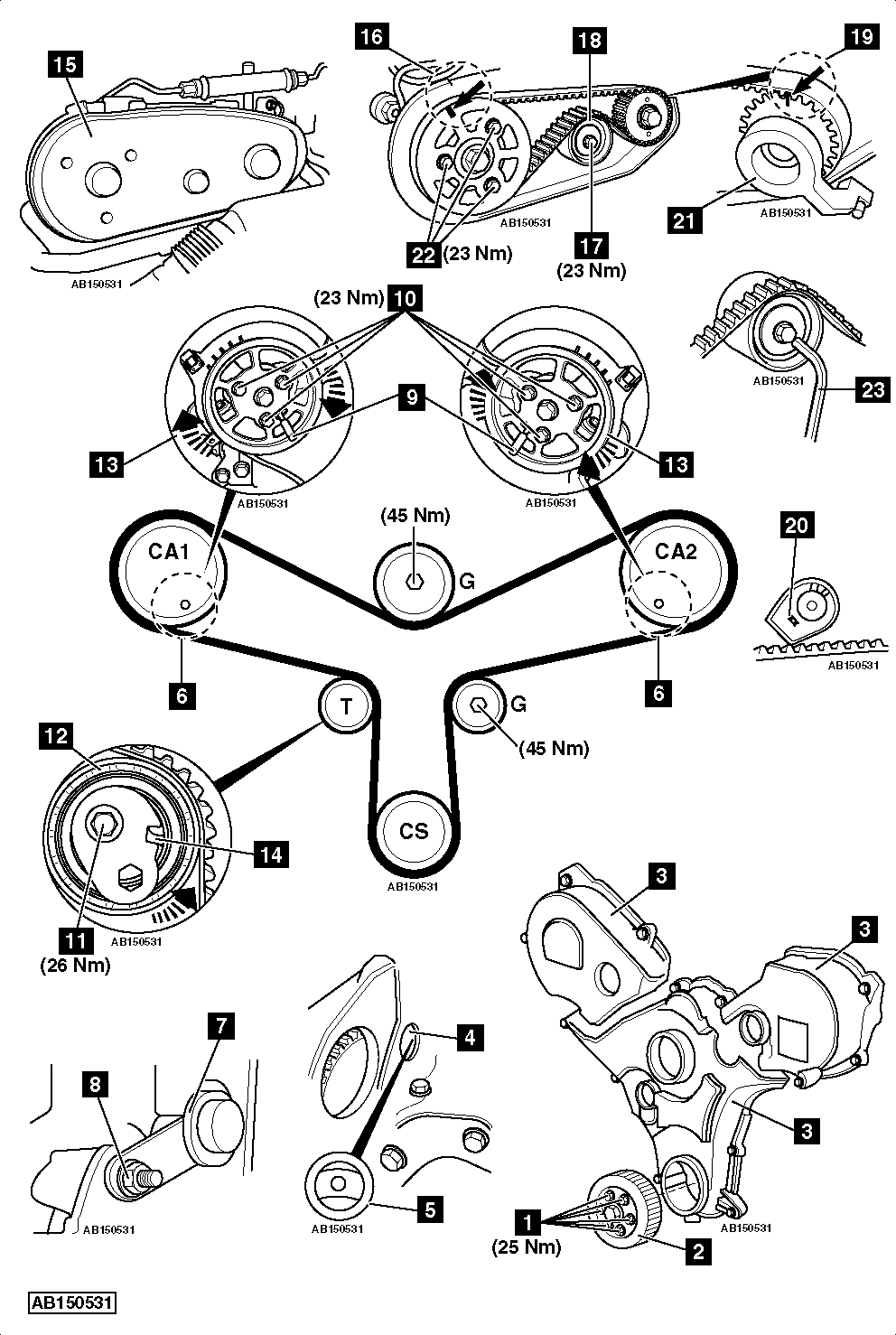 2001 Civic Knock Sensor Location in addition 1991 Acura Integra Wiring Diagram besides Diagram Besides 2003 Nissan Altima Idle Air Control Valve Location moreover How To Replace Timing Belt On A 1993 Dodge Ram Van B350 in addition How To Bleed Hydraulic Clutch 2012 Hyundai Accent. on 1994 acura nsx