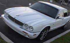 XJR 1998