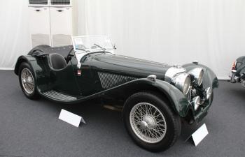 Jaguar SS100 1938.jpg