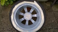 wheel repaint job .jpg
