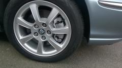jag wheel now clean.jpg