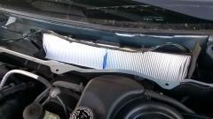 new air pollen filter and gel .jpg
