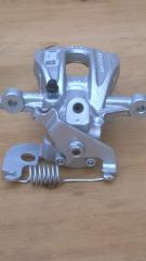 brake caliper rear.jpg