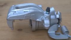 caliper rear.jpg
