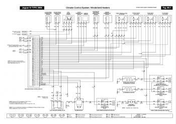 ScreenShot167.thumb.jpg.f86cd8b8830e4eb472996ead1cfdaa05.jpg