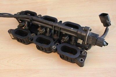 INJECTORS-FUEL-INJECTION-RAIL-LOWER-INLET-MANIFOLD.jpg
