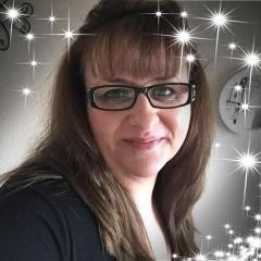 Cheryl Chezabella Ankers