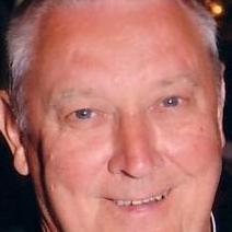 John Simnett
