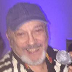 Mike Spenser